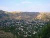 armenia_dsc02173_