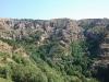 armenia_dsc02189_