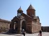 armenia_dsc02384_