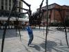 armenia_p1030312_