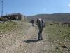 armenia_img_0584_