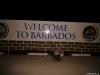 barbados_03_0