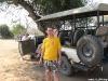 img_8174_botswana