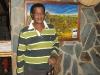 img_8246_botswana