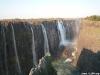 p1010073_botswana
