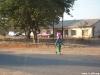 p1010076_botswana