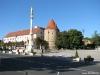 img_0331_horvatiya