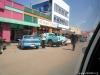 zambiya_p1010240